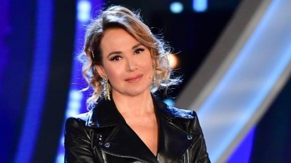 Rivoluzione in casa Mediaset, cancellati gli show della D'Urso: la reazione della conduttrice
