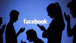 Facebook: novità per news, app Bars, minori, Portal/Oculus e molto altro