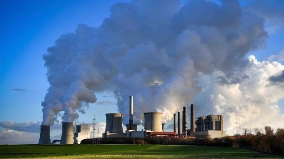 Lotta contro il riscaldamento globale fallita, emissioni ridotte dell'1% entro il 2030