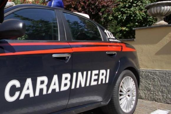 Torino, avvelenata e accoltellata dal suo ex: lotta tra la vita e la morte alle Molinette