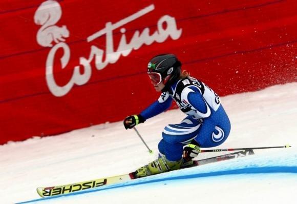 Mondiali di Sci a Cortina: prevista per il 7 Febbraio la cerimonia di apertura. Il programma dell'evento
