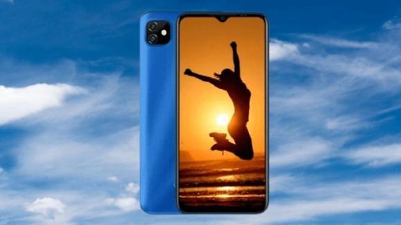 Gionee Max Pro: ufficiale il battery phone 4G con ricarica inversa