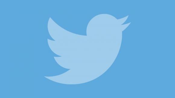 Twitter: sanzioni contro fake news vaccini, novità Fleets, rumors su future funzioni