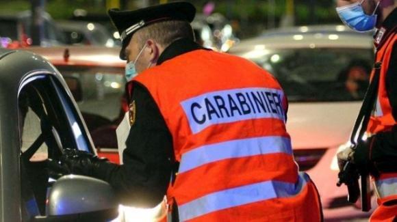 Covid-19, verso un'Italia rosso-arancio: preoccupano le varianti, casi in aumento