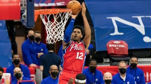 NBA, 3 marzo 2021: i 76ers sconfiggono i Jazz nel big match, i Trail Blazers superano i Warriors