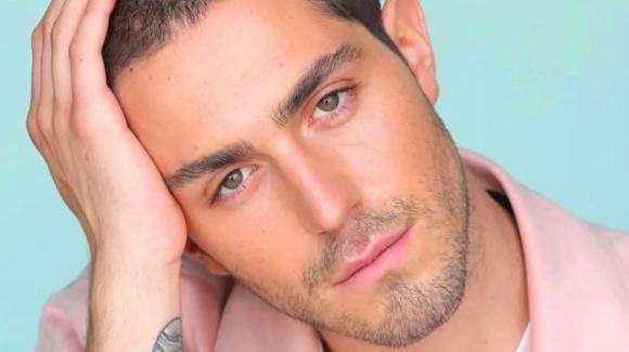 L'Isola dei Famosi, Tommaso Zorzi dice no al reality di Ilary Blasi