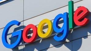 Google: novità per Workspace, Duo, Foto, Google TV, Chrome, Nest e YouTube