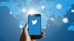 Twitter: in lavorazione come annullare l'invio dei tweet e come usarli per l'e-commerce