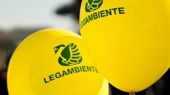 L'8 marzo inizierà Clean Cities, la nuova campagna Legambiente per le città italiane