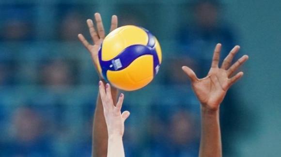 Volley femminile Serie A1: Casalmaggiore perde 3-1 con Busto Arsizio