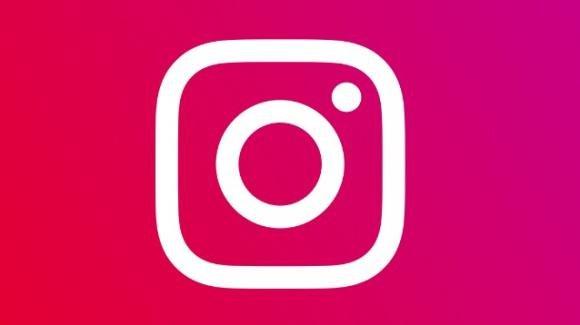 Instagram: novità per filtri, Audio Rooms e affiliazione