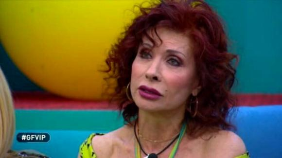 Alda D'Eusanio, ennesima denuncia: chiesto un risarcimento di 1 milione di euro