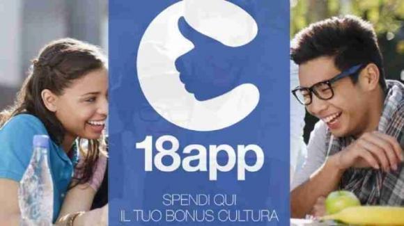 Bonus di 500 euro per la cultura: come fare per averlo