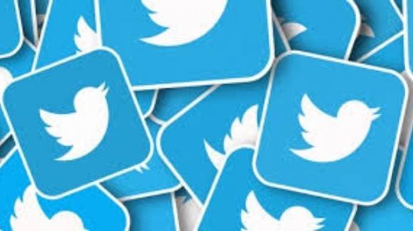 Twitter: novità su immagini, TweetDeck e Spaces