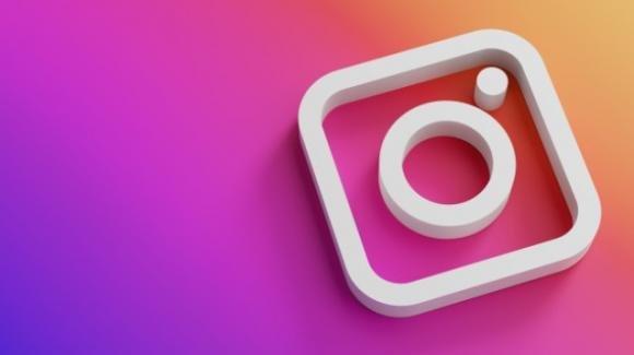 Instagram: tutela minori, Reels e molto altro