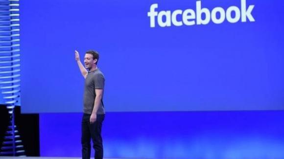 Facebook tra novità per il Marketplace, i Creators, il client Android e quello per Windows