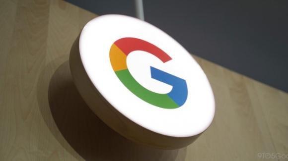 Google: tante novità per Maps, Gmail e Chrome