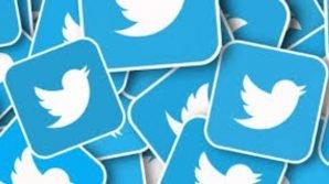 Twitter 2 novità su Spaces, Fleet, video, e sicurezza