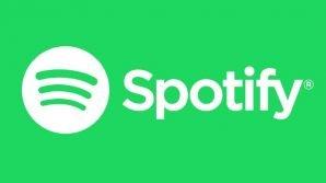 Spotify: nuovo restyling e novità per i passeggeri delle auto smart