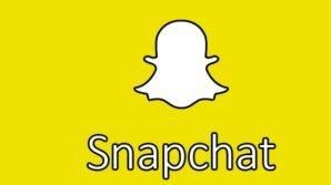 Snapchat: tra novità per Bitmoji, Spotlight e anti TikTok