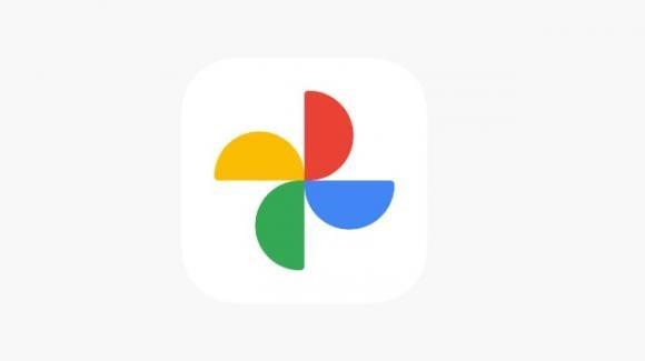 Google Foto: novità con Lens, Ricordi e interfaccia