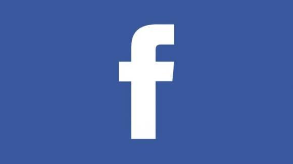 Facebook: tra controllo su Feed e commenti e rivoluzione AR/VR
