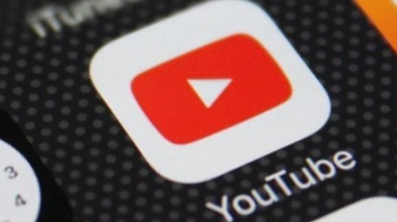 YouTube: novità per la piattaforma standard e Youtube Music