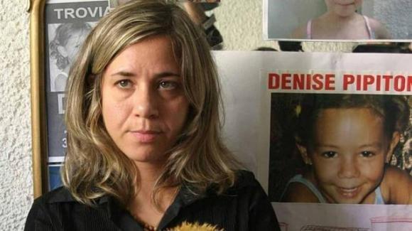 """La famiglia di Denise Pipitone contro la tv russa: """"Ci stanno ricattando"""""""