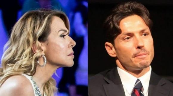 Barbara D'Urso verso la Rai: Pier Silvio Berlusconi volta le spalle alla conduttrice