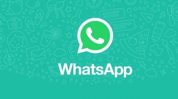 WhatsApp: ufficiale l'anteprima immagini più grande, in sviluppo il trasferimento chat