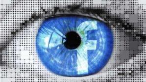 Scandalo privacy per Facebook: esposti i dati di 533 milioni di utenti. Problemi anche in Italia