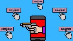 Play Store e App Store, presenti oltre 200 app truffaldine
