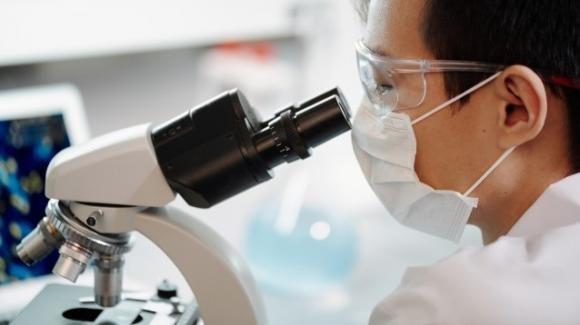 Covid-19, in Giappone scoperta la variante E484k: ridurrebbe efficacia dei vaccini
