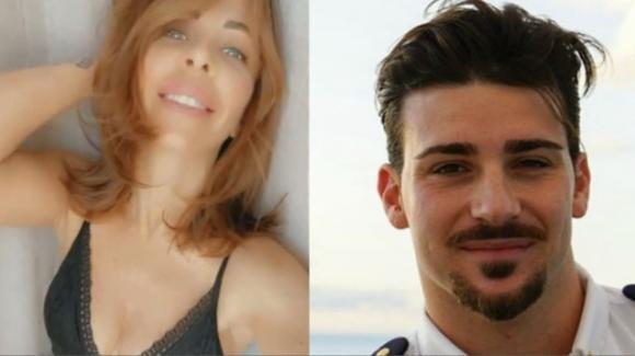U&D, bomba su Valentina Autiero e Nicola Vivarelli: i fan chiedono chiarezza