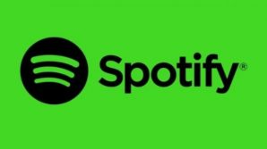 Spotify: novità stanze audio, Hey Spotify, nuovi Mix e Car Thing