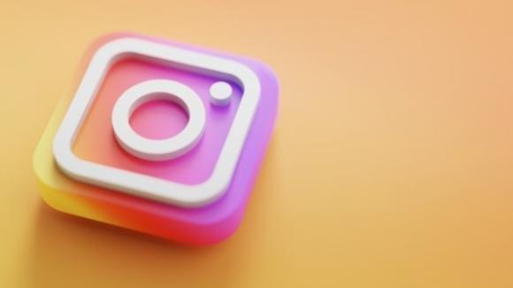 Instagram: in lavorazione diverse migliorie, per ricerca, adesivi, Reels e creators