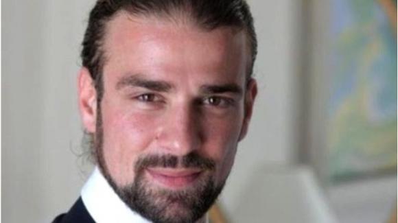 Clamorosa svolta nel caso di Mario Biondo: la sera del decesso non era solo in casa
