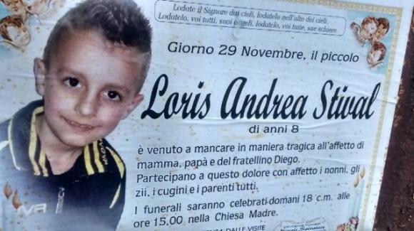 """Veronica Panarello in Tribunale: """"Ho avuto il Covid ma voglio parlare, mio suocero era con me"""""""
