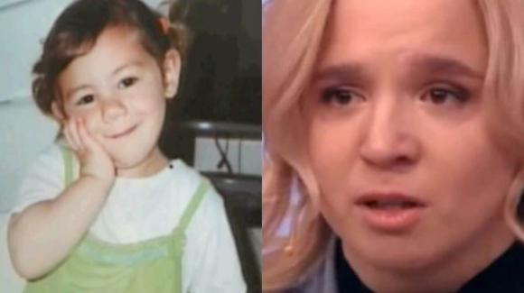 Speranze svanite, Olesya Rostova non è Denise Pipitone: lo conferma l'avvocato di Piera Maggio