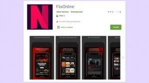 Scoperto attacco hacker che sfrutta Netflix e si propaga via WhatsApp