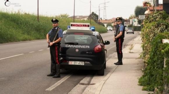 Covid-19, in provincia di Foggia oltre 700 positivi: il sindaco blinda la città