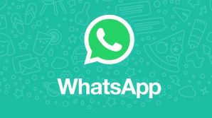 WhatsApp: novità per stickers, vaccini e spin-off Business