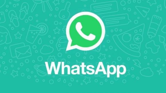 WhatsApp: novità per stickers, vaccini e spin-off Business