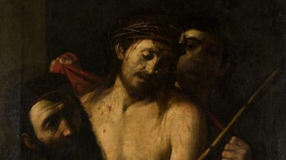 Scovato un presunto Caravaggio ad un'asta di Madrid