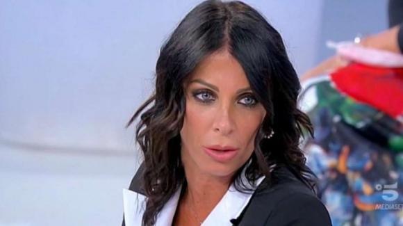 U&D, Valentina Autiero spara a zero sulla tronista Samantha e sul cavaliere Luca