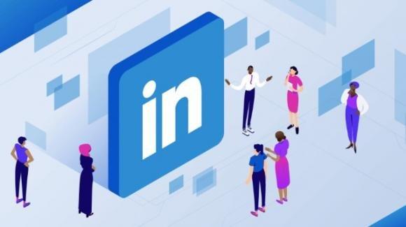 Linkedin: in rete i dati di 500 milioni di utenti. Coinvolta anche l'Italia