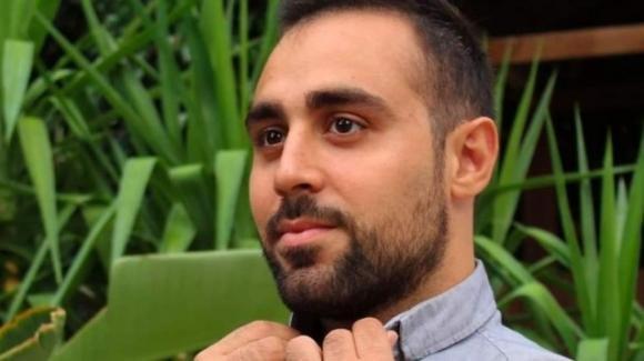 Studente libanese 22enne si accascia in casa e muore a Cagliari: al via una raccolta fondi