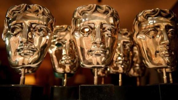 BAFTA 2021: i vincitori degli Oscar britannici