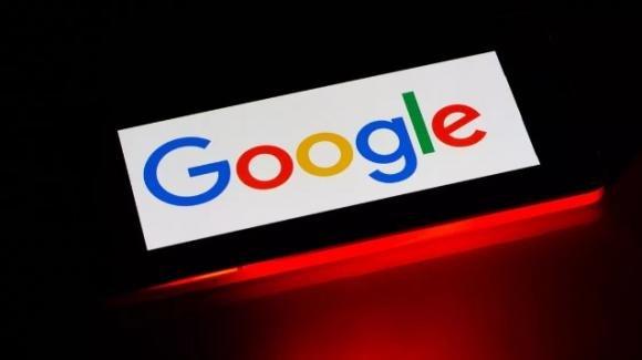 Google: novità per Mail, Telefono, Meet, Foto, Chrome, Assistant e molto altro