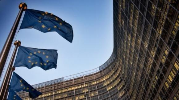Ue: negata la divulgazione degli atti sulla preparazione dell'Italia alla pandemia